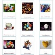 Масло эфирное жасмина фото