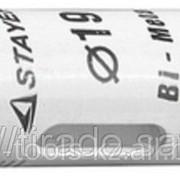 Пила кольцевая Stayer «Profi» биметаллическая, 76мм Код: 29531-076_z01 фото