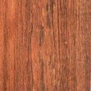 Морилка оранжевая ХТС-205, 20 кг фото