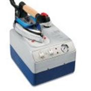 Промышленный парогенератор с утюгом SILTER SPR/MN2002 фото