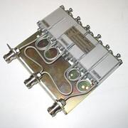 Фильтр дуплексный малогабаритный (compact duplexer) DSPR-300 фото