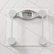 Весы EKS 9544 фото