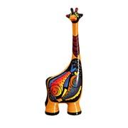 Статуэтка Жираф 153 G 3 фото
