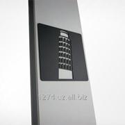 Радиатор Коллекция: H2003 фото