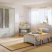Мебель детская Florence, фабрика Julia фото
