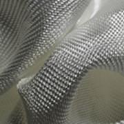 Конструкционная стеклоткань ЕСП11 9,4 х 2 Z 100 фото