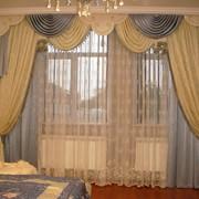 Дизайн текстильный для дома фото