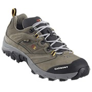 Кроссовки Garmont ECLIPSE GTX фото