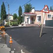 Дорожное строительство Оболонь Дарница Ирпень Бровары фото
