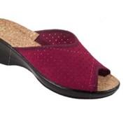 Обувь женская Adanex VEK37 Venus 17942 фото
