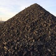 Сортовой уголь (Майкуба) фото