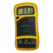 Измеритель температуры переносной ИТП-5-2УН-TFT1 фото