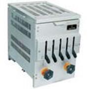 Реостаты балластные РБС-303, Электрорезисторы фото