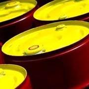 Торговля нефтью и ее продуктами на мировых рынках фото