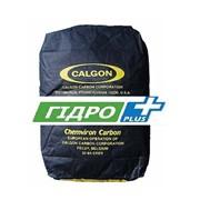 Активоване вугілля Chemviron Carbon Aquacarb 607C 14×40 фото