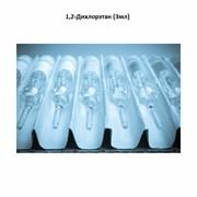1,2-Дихлорэтан (3мл) фото