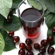 Сок вишневый, продажа, Украина фото