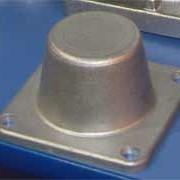 Краска АПК-1 для термостойких антипригарных покрытийТУУ 24.3-34850022-001:2007 фото
