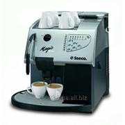 Аренда кофемашины фото