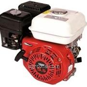 Бензиновый двигатель Dajo DJ 168 FA фото