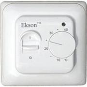 Терморегулятор Ekson mex фото