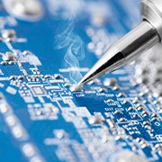 Разработка устройства защиты Li-ion батарей фото