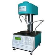 Аппарат для определения пенетрации парафинов и церезинов ЛинтеЛ ПН–10ПЦ фото
