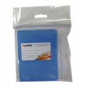 Контейнер для HDD Maiwo KP001A blue фото