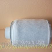 Угольный фильтр Чистый воздух ЧВ 200/100 фото