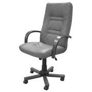 Кресло для руководителя «Амбасадор» пластик фото