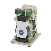 Стоматологический компрессор DK50-Z фото
