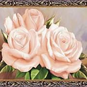 Гобеленовая картина 50х70 GS308 фото