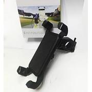 Universal Bike держатель для телефона фото