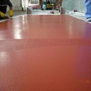 Антикоррозионные покрытия Ucrete (BASF) фото
