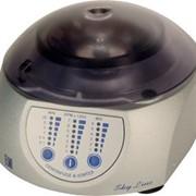 Центрифуги-вортексы серии СМ-70М-x СМ-70М-07, СМ-70М-09 фото
