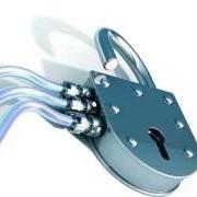 КСЗИ, Комплексная система защиты информации фото