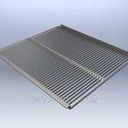 Решетка для жарки Vesta фото