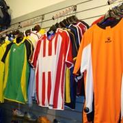 Летняя спортивная одежда фото