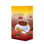 Горячий шоколад Golden Cioc 1 литр фото