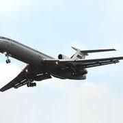 Экспресс-доставка грузов авитранспортом фото