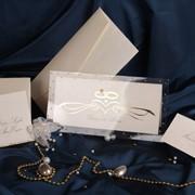 Пригласительные открытки на свадьбу,на детские Дни рождения фото