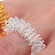 Акупунктурное кольцо фото