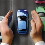 Страхование автомобильного транспорта. фото