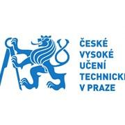 Курсы при Техническом университете в Праге