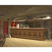 Барная мебель изготовление,изготовление,Украина,Цена фото