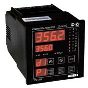 ТРМ138В измеритель-регулятор 8-канальный фото