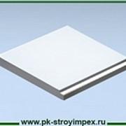 Крышка КР-ПЛ-3