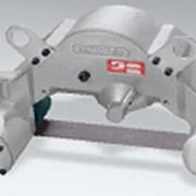 Абразивный инструмент Dynabrade Модель 14306 фото