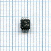 Контроллер TPS77350 DGKRG4 фото