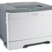 Принтер лазерный фото
